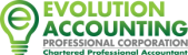 Evolution Accounting Professional Corporation - Evolution Accounting Professional Corporation